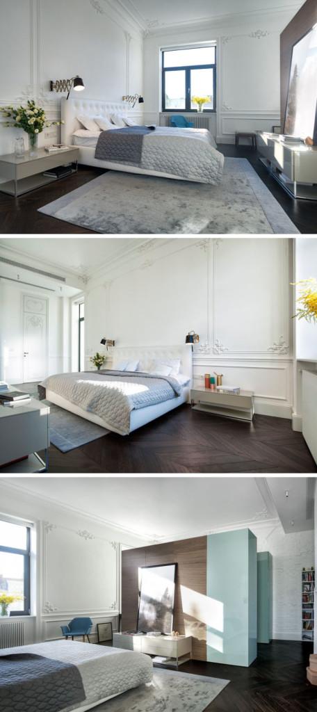 rekonstrukcia-apartman-6