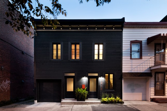 rekonstrukcia-domu-kanada-1