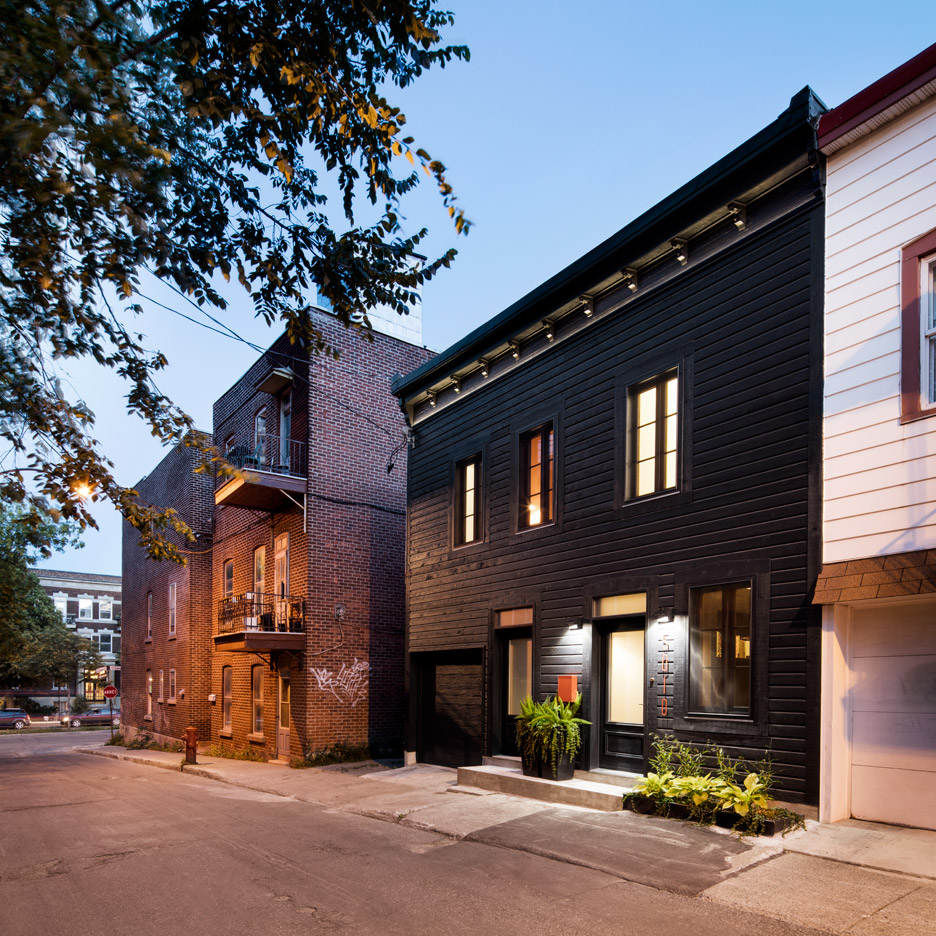 rekonstrukcia-domu-kanada-8