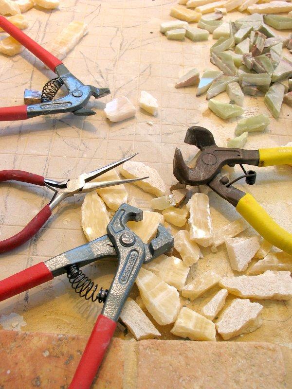 rekonstrukcia-kupelne-mozaika-2
