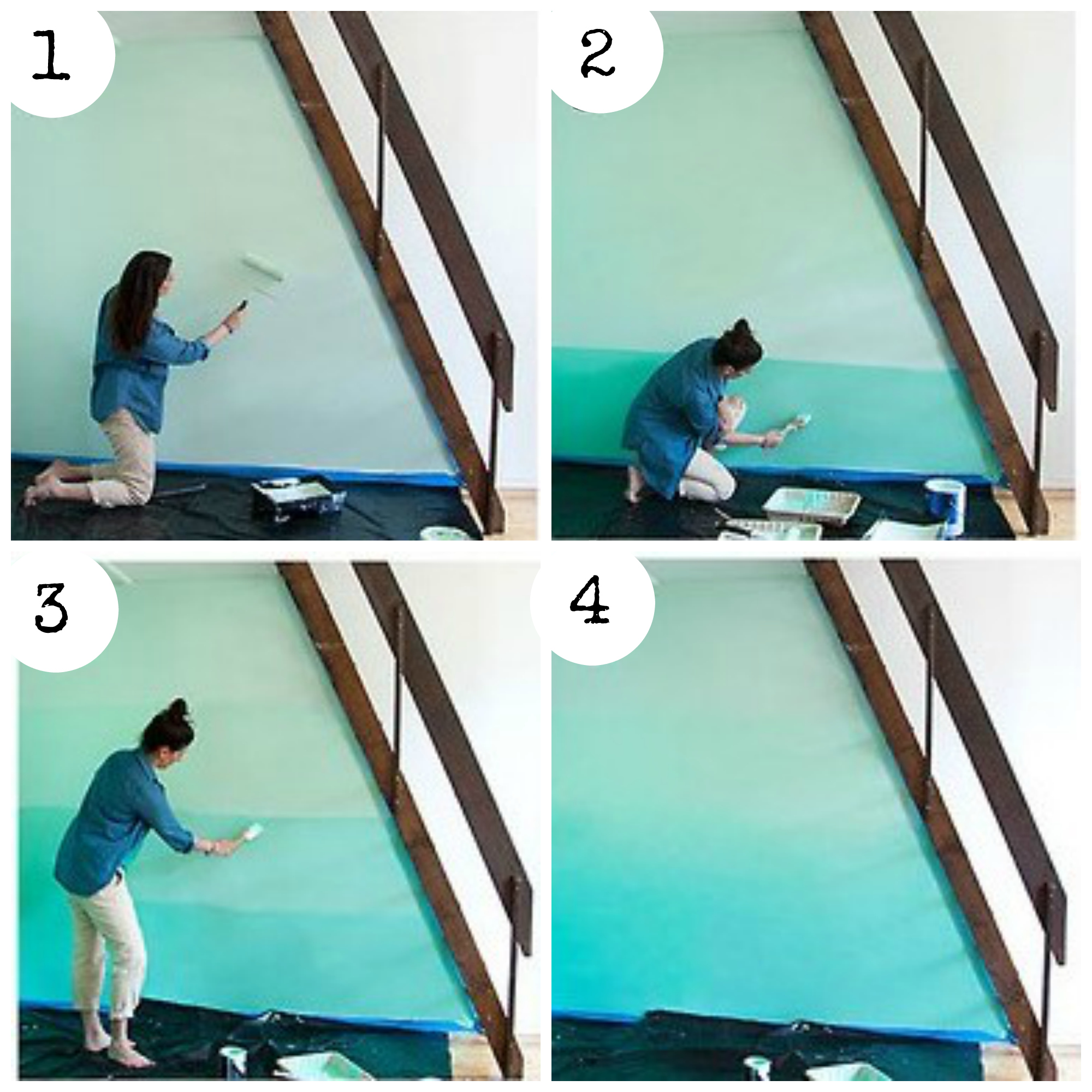 rekonstrukcia-malovanie-techniky-1