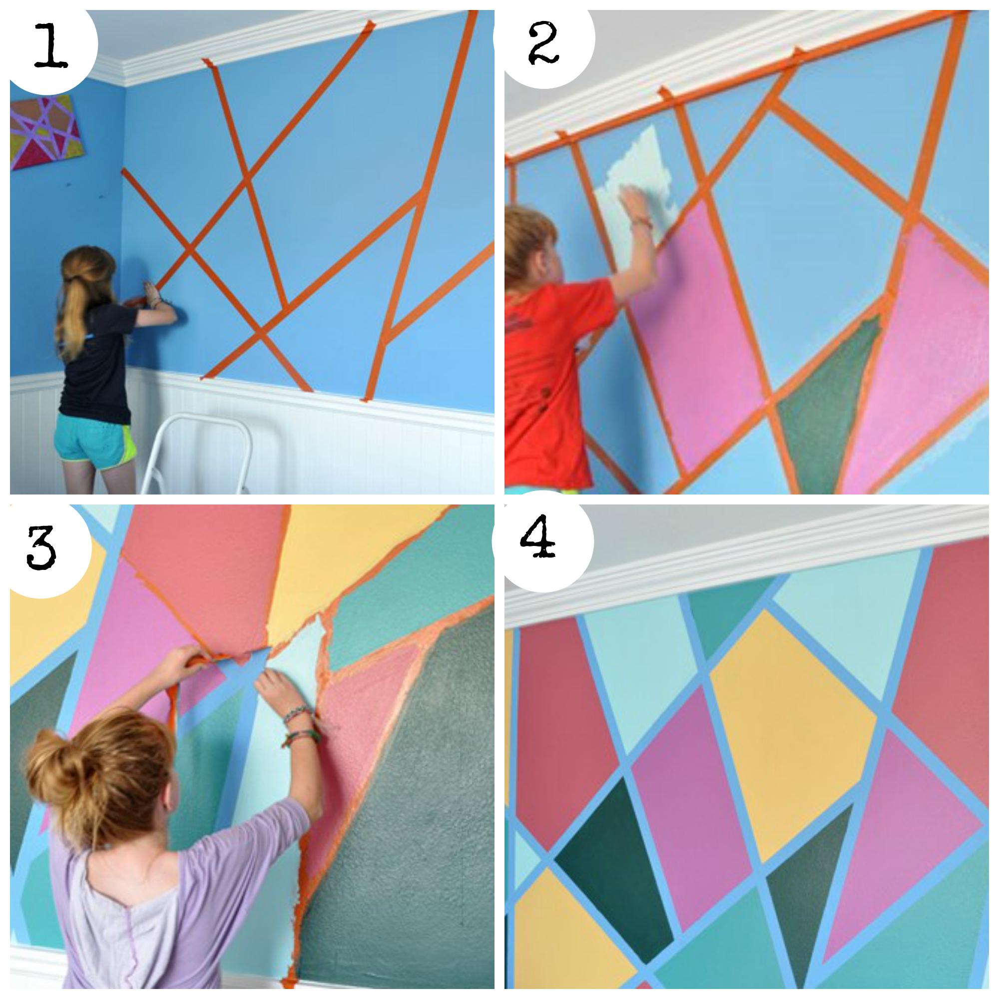 rekonstrukcia-malovanie-techniky-7