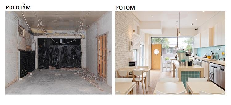 rekonstrukcia-posta