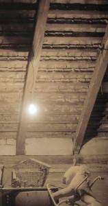 rekonstrukcia-strechy