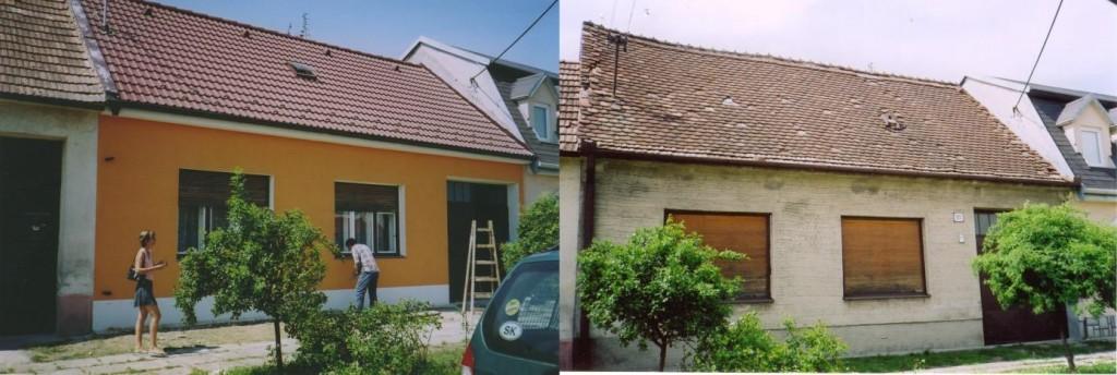 rekonstrukcia-strechy-2