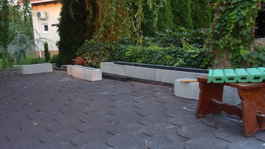 rekonstrukcia-zahradneho-domceka-1