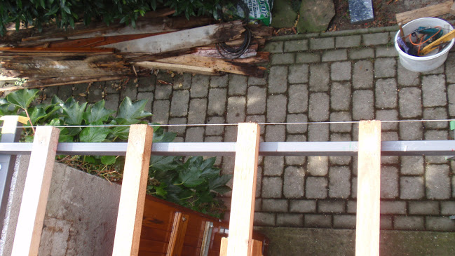 rekonstrukcia-zahradneho-domceka-13