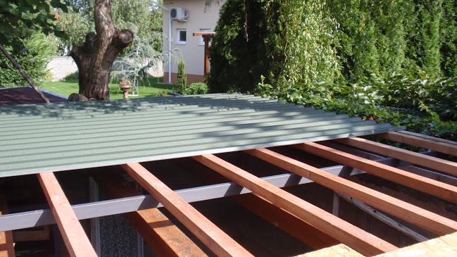 rekonstrukcia-zahradneho-domceka-16