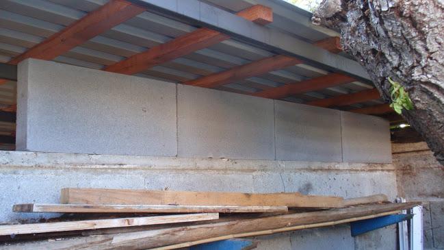 rekonstrukcia-zahradneho-domceka-18