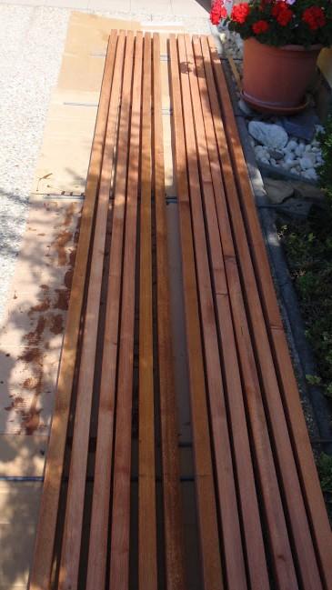 rekonstrukcia-zahradneho-domceka-2