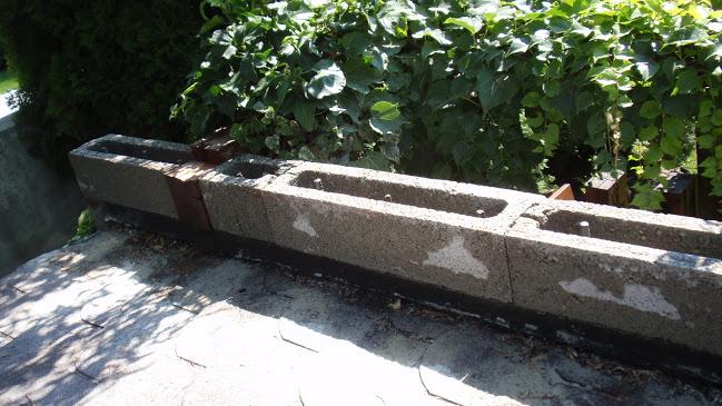 rekonstrukcia-zahradneho-domceka-3