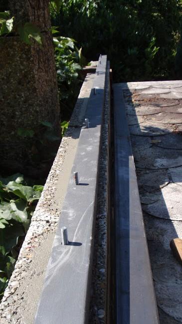rekonstrukcia-zahradneho-domceka-5
