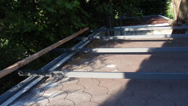 rekonstrukcia-zahradneho-domceka-7