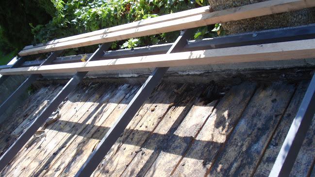 rekonstrukcia-zahradneho-domceka-9