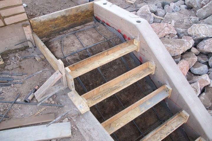 schody-betonove-1