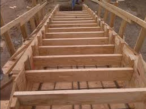 schody-betonove-4