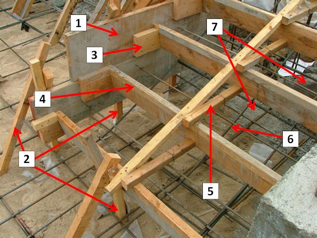 schody-betonove-6