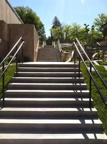 schody-betonove-7