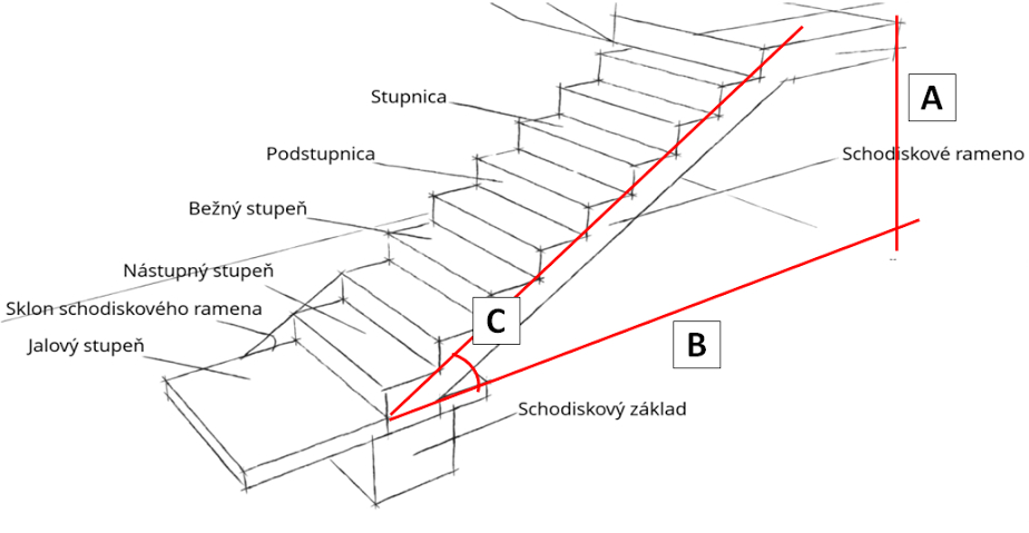 schody-betonove-8
