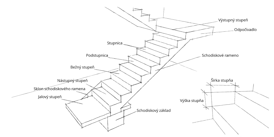 schody-betonove-9