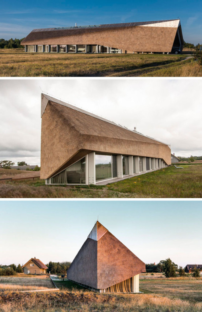slamena-strecha-5