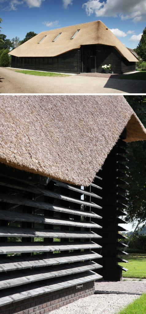 slamena-strecha-9