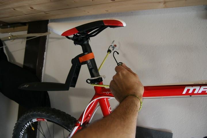 stojan-na-bicykel-