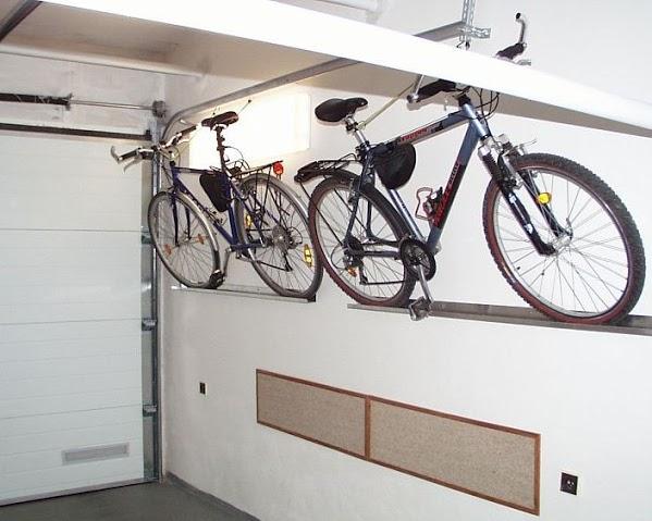 stojan-na-bicykel-1