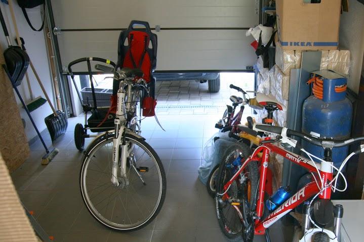 stojan-na-bicykel-2