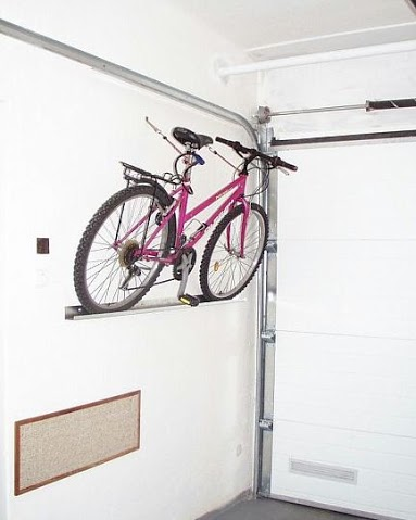 stojan-na-bicykel-3