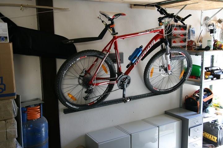 stojan-na-bicykel-4