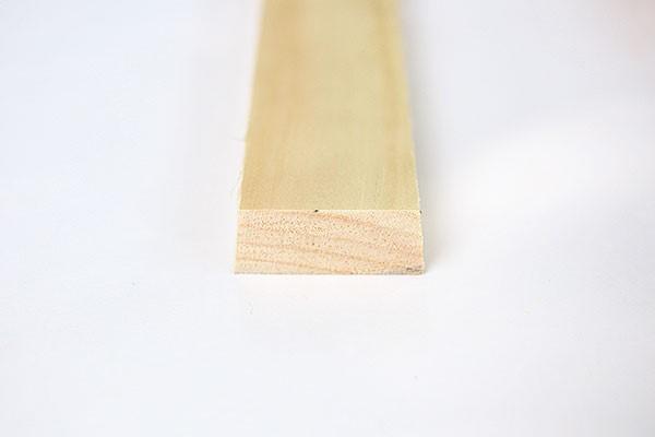 stol-beton-3