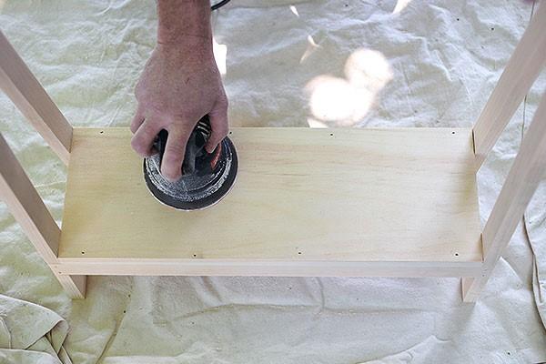 stol-beton-7