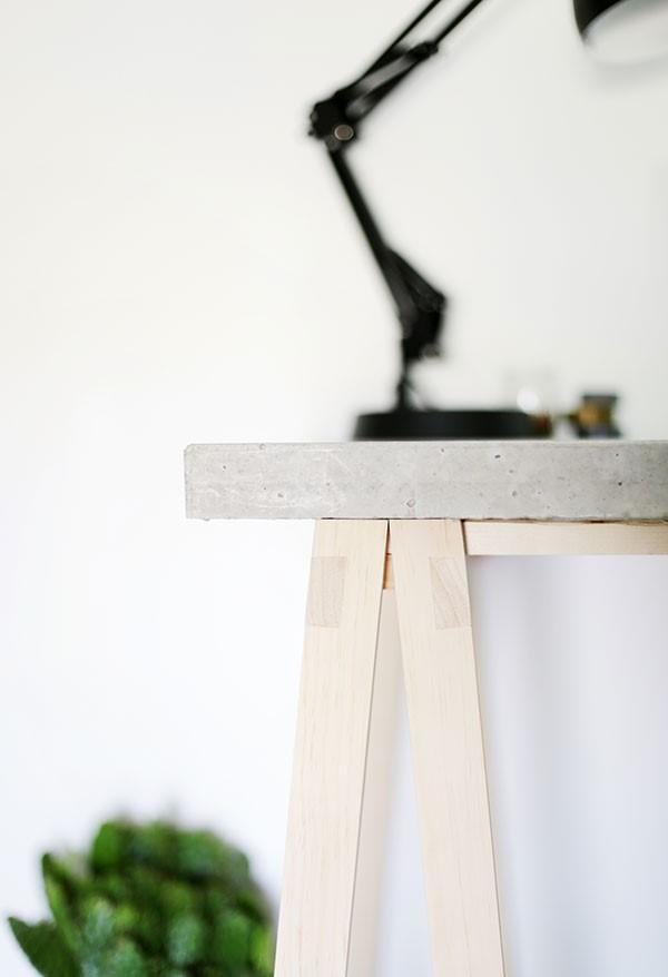 stol-beton-9