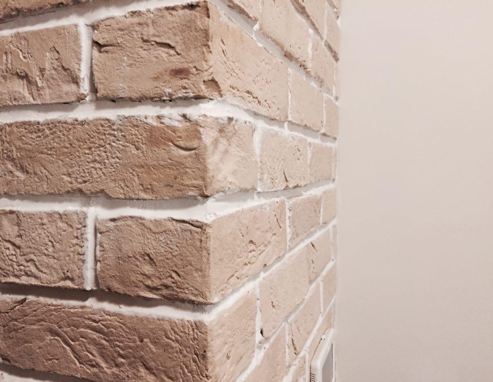 tehlova-stena-2-5