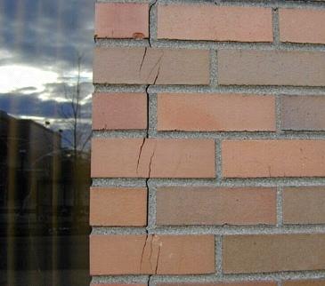 tehlovy-fasada-domu-2