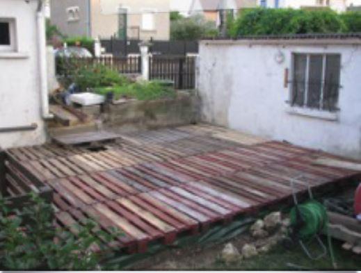 terasa-z-paliet-4