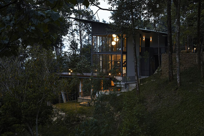 thedeckhouse_02