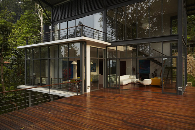 thedeckhouse_03