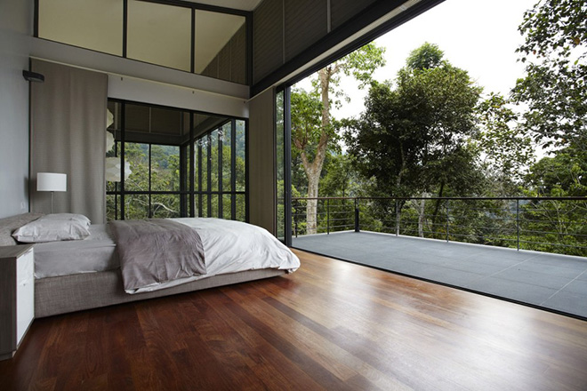 thedeckhouse_04