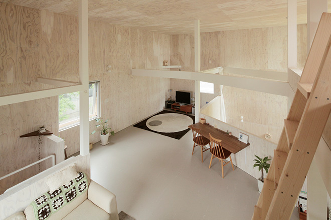 thesmallboxhouse_03