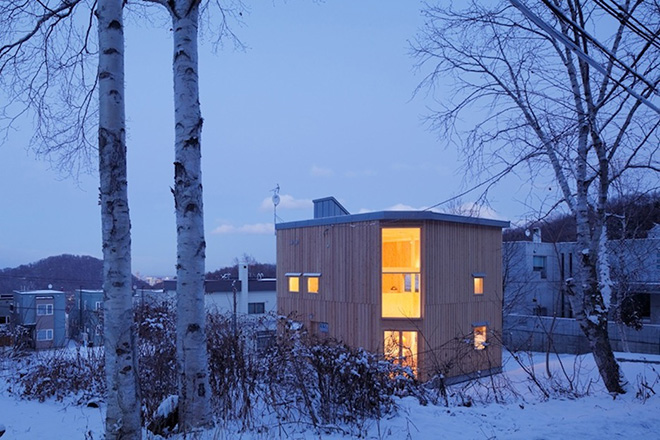 thesmallboxhouse_06