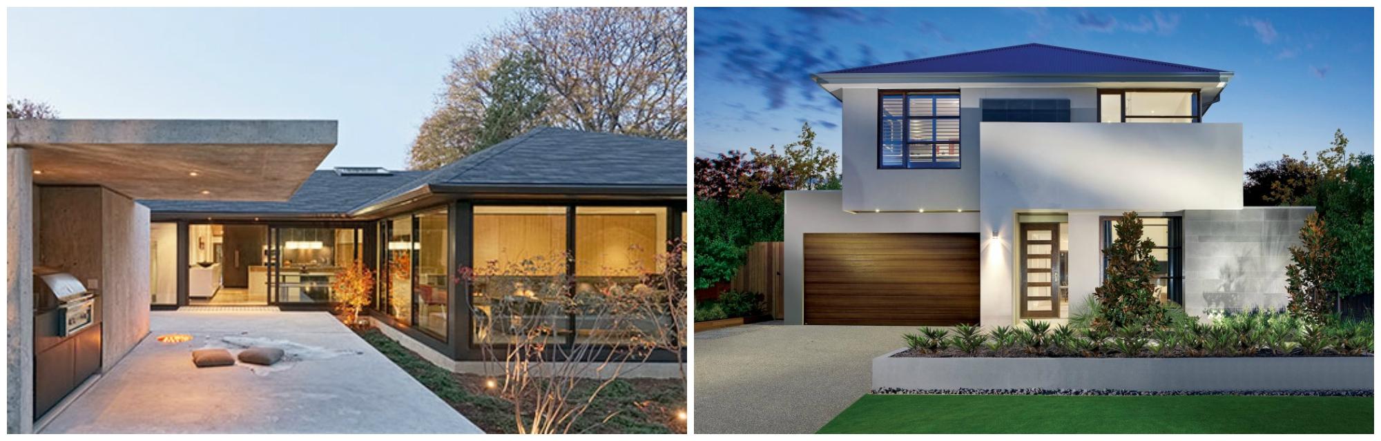 Aký Typ Stavby Zvoliť Bungalov či Poschodový Dom Akostavatcom
