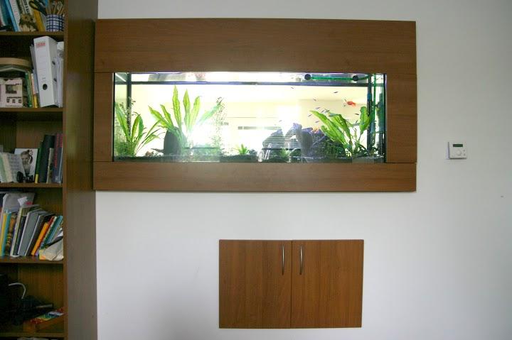 vstavane-akvarium-5