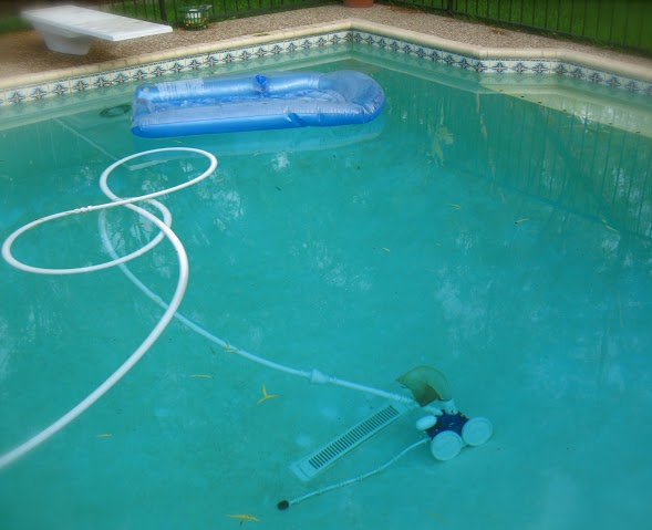 vyhody-nevyhody-bazen-4