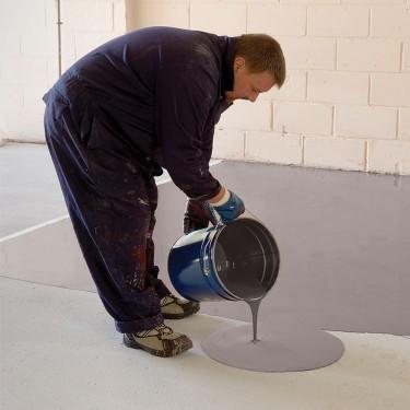 vyrovnanie-podlahy-poter-3