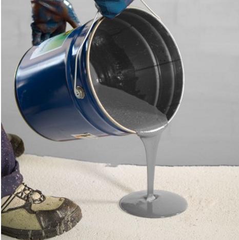 vyrovnanie-podlahy-poter-4