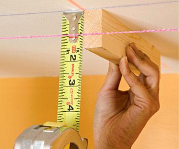 vyrovnanie-stropu-4