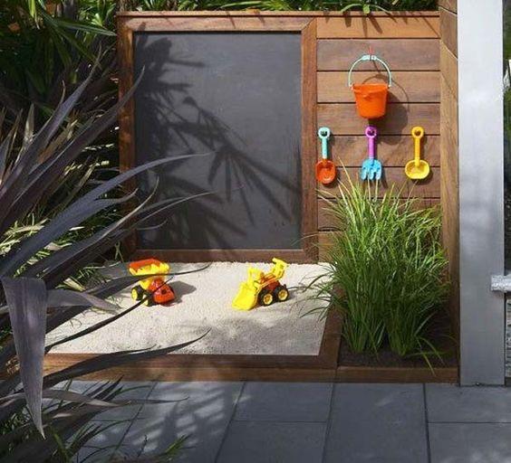 zahrada-uprava-1
