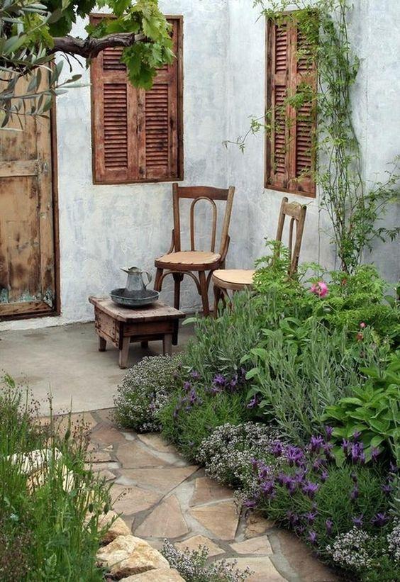 zahrada-uprava-2